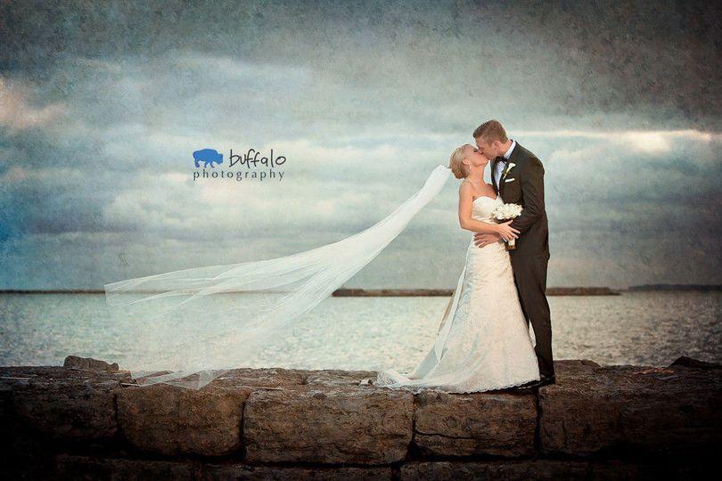 54680208d5504b43 1422717961832 weddinggallery20151carlhayley
