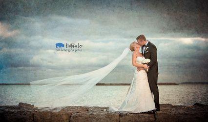 Buffalo Photography LLC