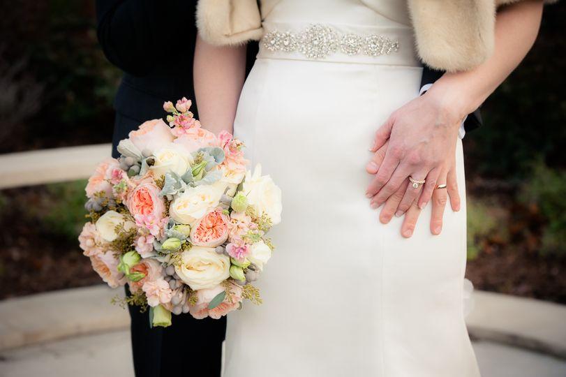 ken roxie wedding day 453