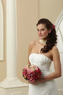 Tmx 1319662512863 W1 Melrose wedding florist