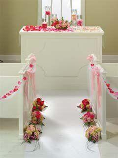 Tmx 1319662594848 W2 Melrose wedding florist