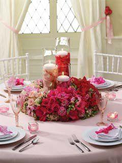 Tmx 1319662618207 W3 Melrose wedding florist