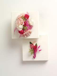 Tmx 1319662651754 W4 Melrose wedding florist