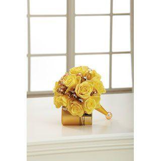 Tmx 1319662670988 W5 Melrose wedding florist