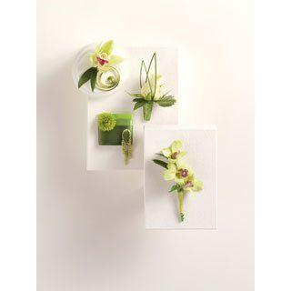 Tmx 1319662693363 W6 Melrose wedding florist