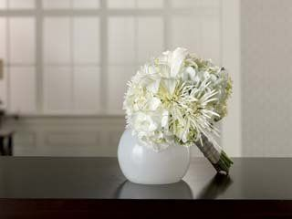 Tmx 1319662718238 W8 Melrose wedding florist