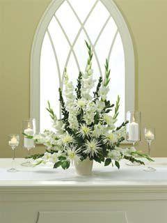 Tmx 1319662741035 W9 Melrose wedding florist