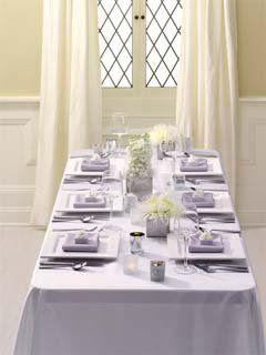 Tmx 1319662815879 W10 Melrose wedding florist