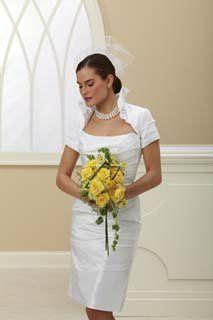 Tmx 1319662838738 W11 Melrose wedding florist