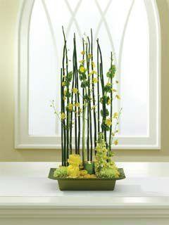 Tmx 1319662858676 W12 Melrose wedding florist