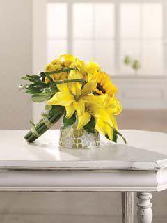 Tmx 1319662880191 W13 Melrose wedding florist