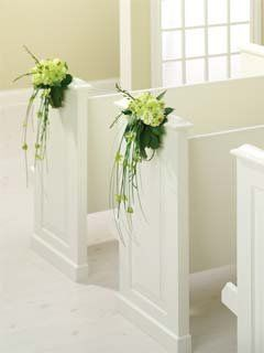 Tmx 1319662902020 W14 Melrose wedding florist