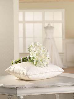 Tmx 1319662954379 W15 Melrose wedding florist