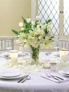 Tmx 1319662974129 W16 Melrose wedding florist