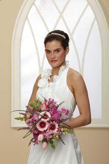 Tmx 1319663024426 W17 Melrose wedding florist