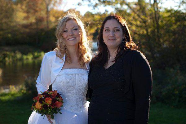 Tmx 1319672172926 W21 Melrose wedding florist