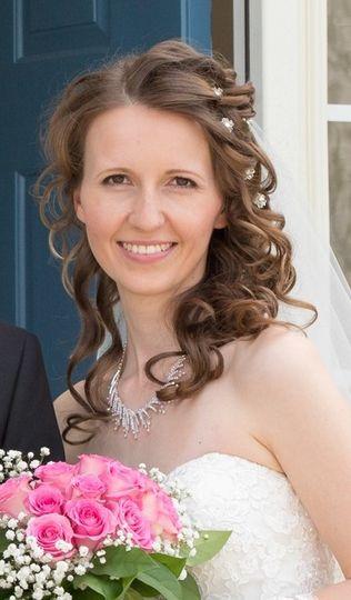 elena ilya wedding 42 of 210