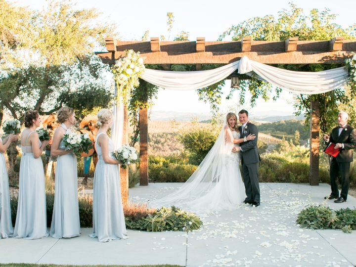 Tmx 0433 J1223 Morocco 1736 51 626000 V1 Atascadero, California wedding officiant