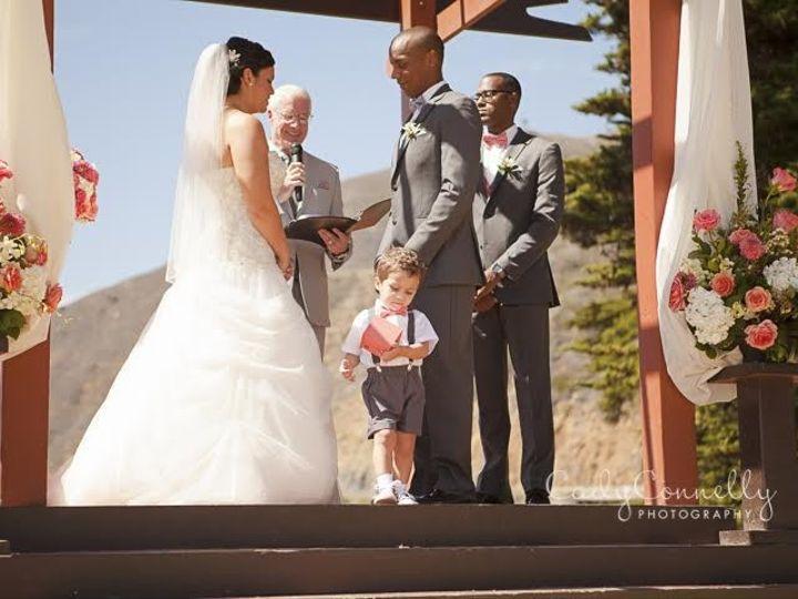 Tmx 1456336305913 Unnamed 3 Atascadero, California wedding officiant