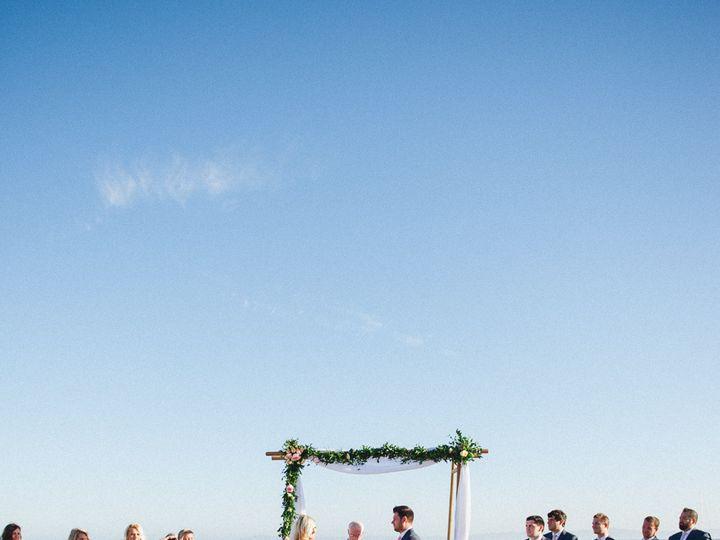 Tmx 1456336329037 Gracekathryn20150829alex Louis221low Res 2 Atascadero, California wedding officiant