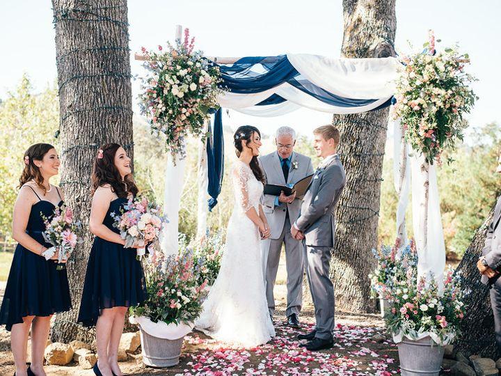 Tmx 1456336338923 Suziejeff 0371 L Atascadero, California wedding officiant
