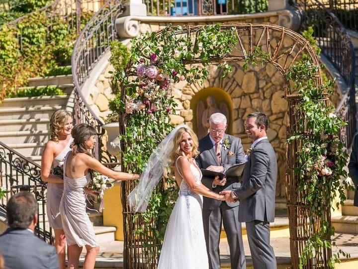 Tmx 1487720705529 Unnamed Atascadero, California wedding officiant