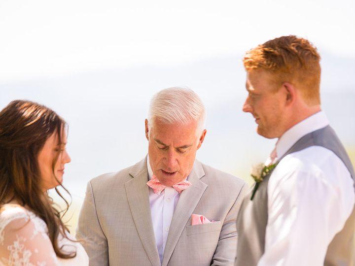 Tmx 1498758408561 04 23 17patrickskye123 Atascadero, California wedding officiant