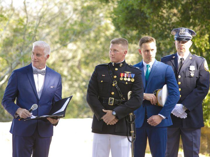 Tmx 1498758540976 0167 Atascadero, California wedding officiant