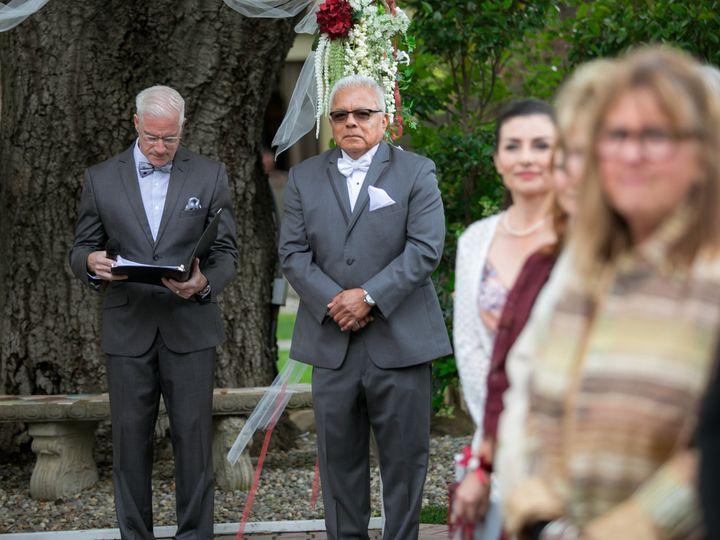 Tmx 1498758691344 Rochellerudy 296 Atascadero, California wedding officiant