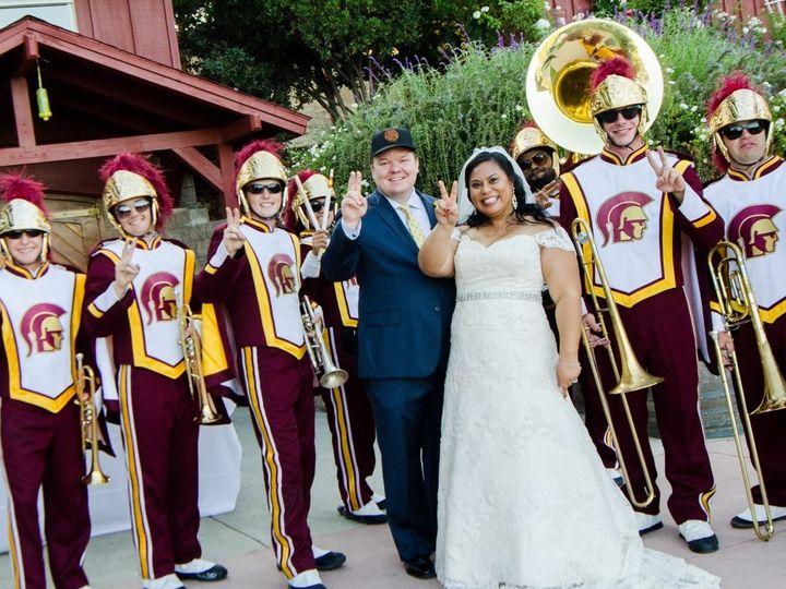 Tmx 1498758715366 Galangarmstrongweddingfinal 37 E1423426012136 Atascadero, California wedding officiant
