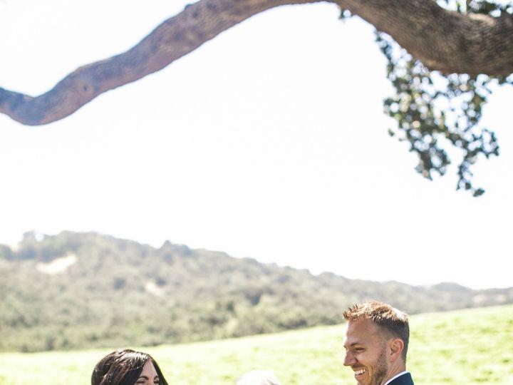 Tmx 1504030848110 Avow Ceremonies 1 Atascadero, California wedding officiant
