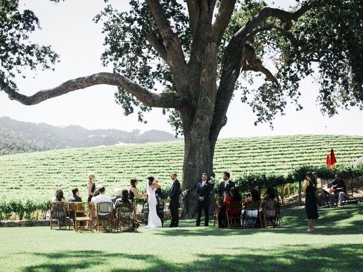 Tmx 1504031444946 Image4 Atascadero, California wedding officiant