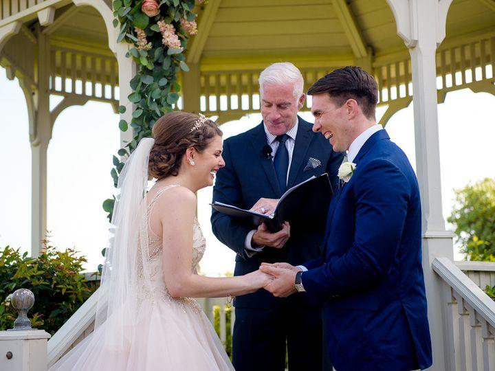 Tmx 1504031466180 170520d80769web Atascadero, California wedding officiant