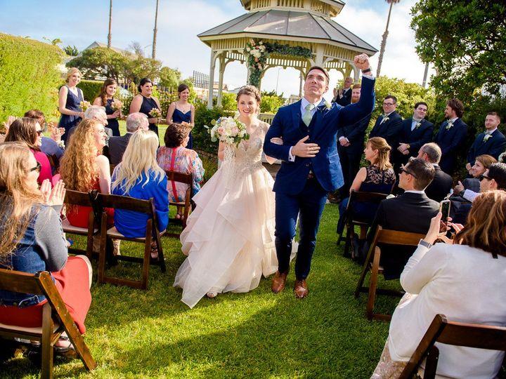 Tmx 1504031500858 170520d80820web Atascadero, California wedding officiant