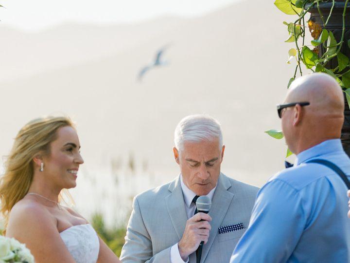 Tmx 1506023675507 Comstock Ishphotography 7bsmall Atascadero, California wedding officiant