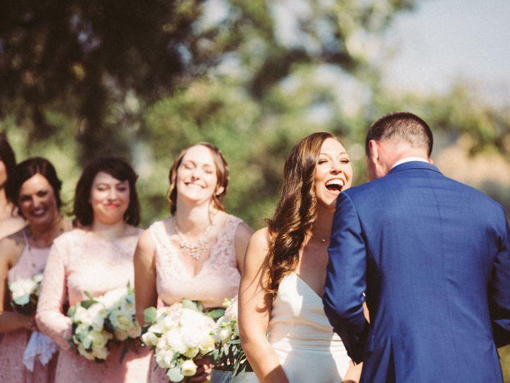 Tmx 1508005641512 Morganbrettwedding 0344 Atascadero, California wedding officiant
