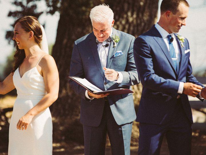 Tmx 1508005821085 Morganbrettwedding 0359 Atascadero, California wedding officiant