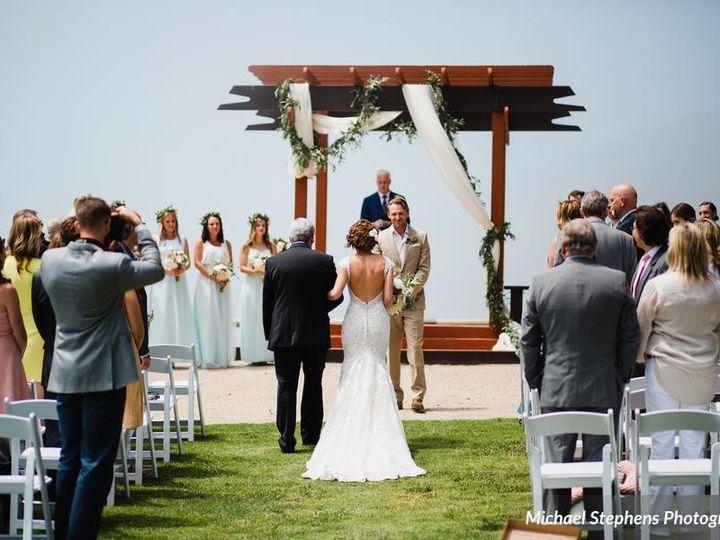 Tmx 1508005931491 Thompsonfarmermichaelstephensphotographymstephensp Atascadero, California wedding officiant