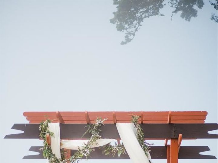 Tmx 1508005962617 Thompsonfarmermichaelstephensphotographymstephensp Atascadero, California wedding officiant