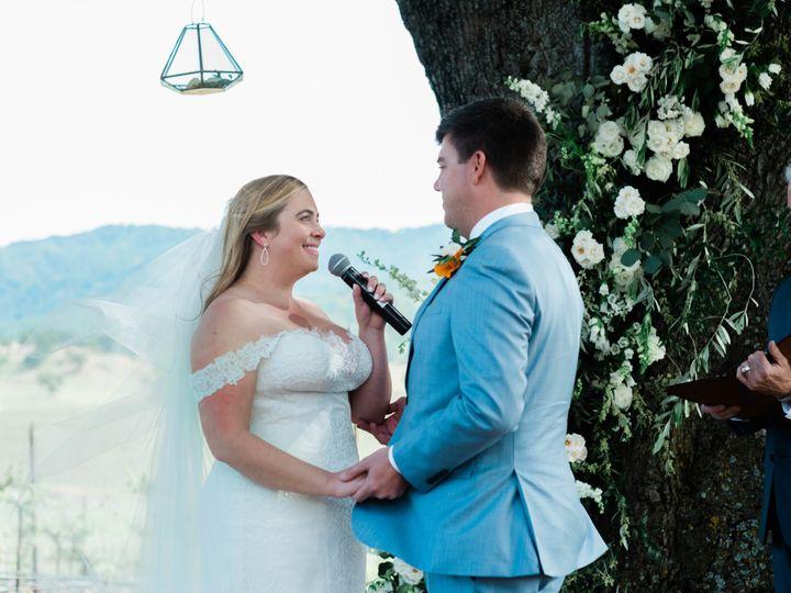 Tmx 1527198745 F748c1eac05fd210 1527198741 378cd1c384162e7b 1527198724618 3 Slo Brew Lofts Wed Atascadero, California wedding officiant