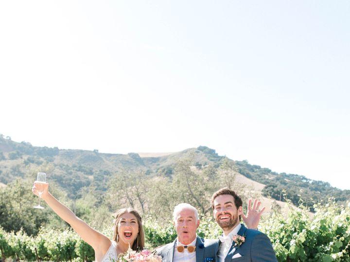 Tmx 20190615 4h1a6610 51 626000 157608781623483 Atascadero, California wedding officiant