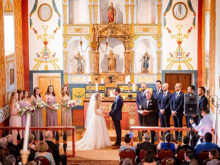 Tmx 463 Willakvetaphoto 51 626000 157608773333550 Atascadero, California wedding officiant