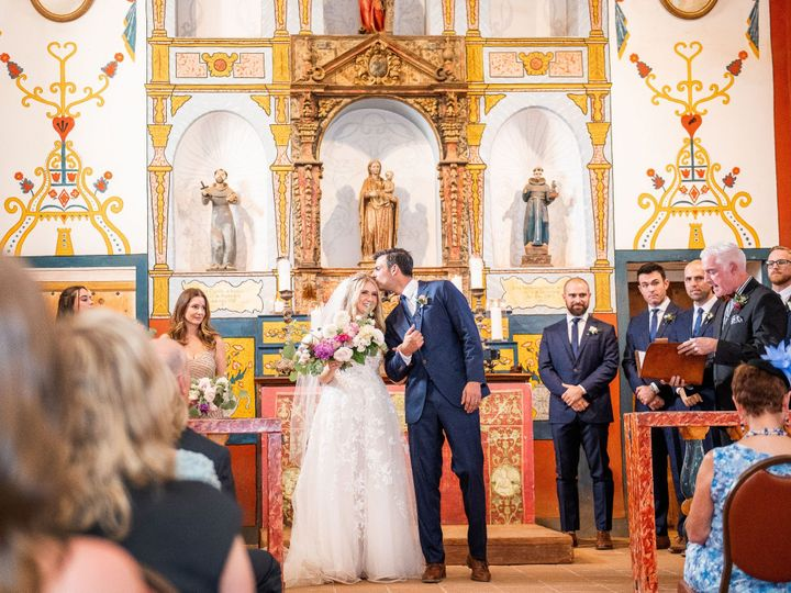 Tmx 493 Willakvetaphoto 51 626000 157608775377799 Atascadero, California wedding officiant