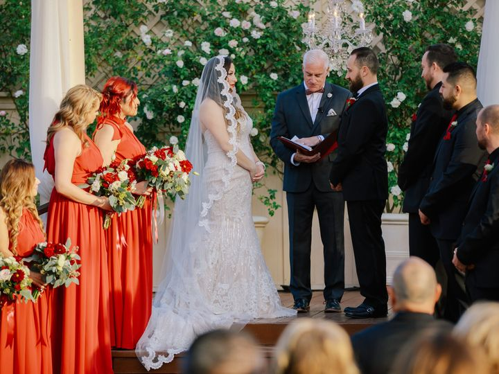 Tmx Ceremony 124 51 626000 Atascadero, California wedding officiant