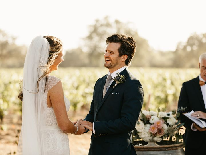 Tmx Chester Kaitlyn Wearethebowsers 278 Websize 1 51 626000 160590541148205 Atascadero, California wedding officiant