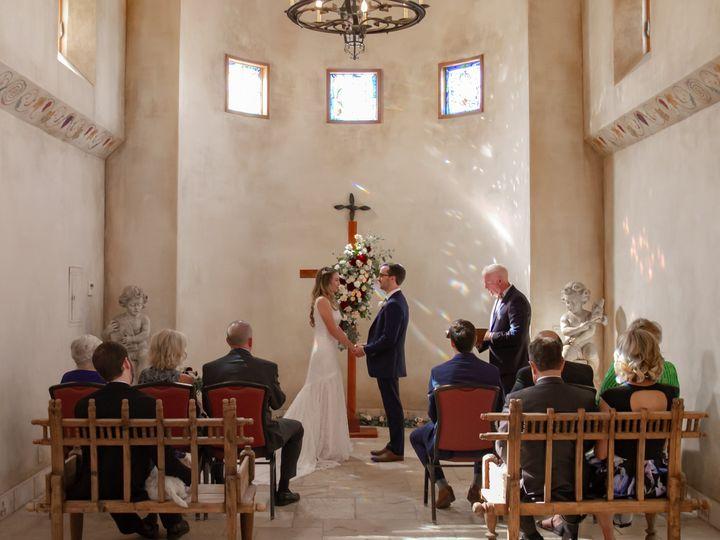 Tmx Hannah Lucas Wed Final 279 3 51 626000 160279864542888 Atascadero, California wedding officiant