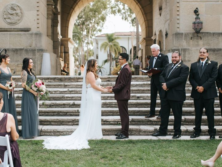 Tmx Margaretaustinphotography 342 Preview 51 626000 Atascadero, California wedding officiant