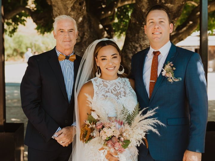 Tmx Milkandthistlehigueraranchcaliforniaweddingtinagreg 4240 51 626000 1568042928 Atascadero, California wedding officiant