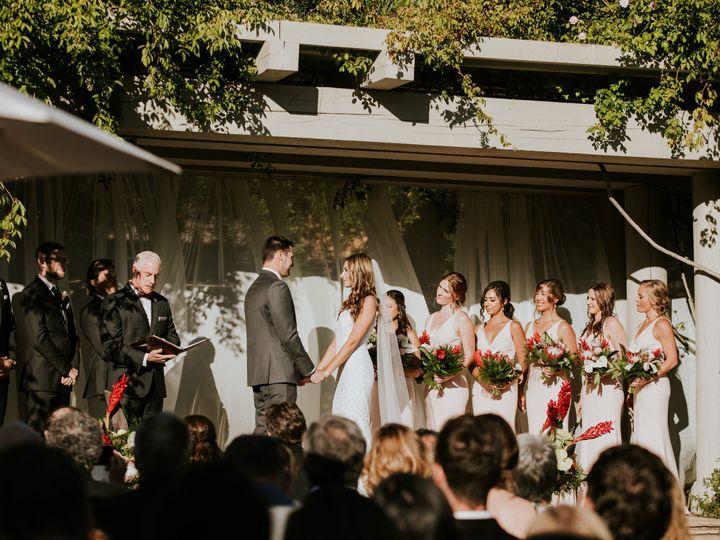 Tmx Mollycary593 51 626000 Atascadero, California wedding officiant