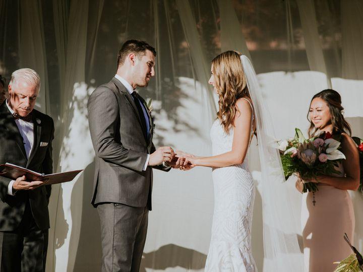Tmx Mollycary676 51 626000 Atascadero, California wedding officiant
